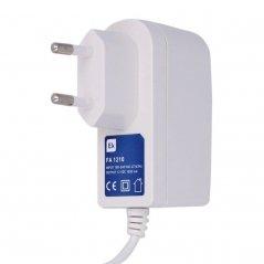 Fuente alimentación recambio AP10 / AP10 ICT1