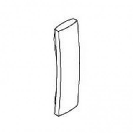 Repuesto original del brazo con bucle inductivo de la serie Citymax de porteros y videoporteros de FERMAX