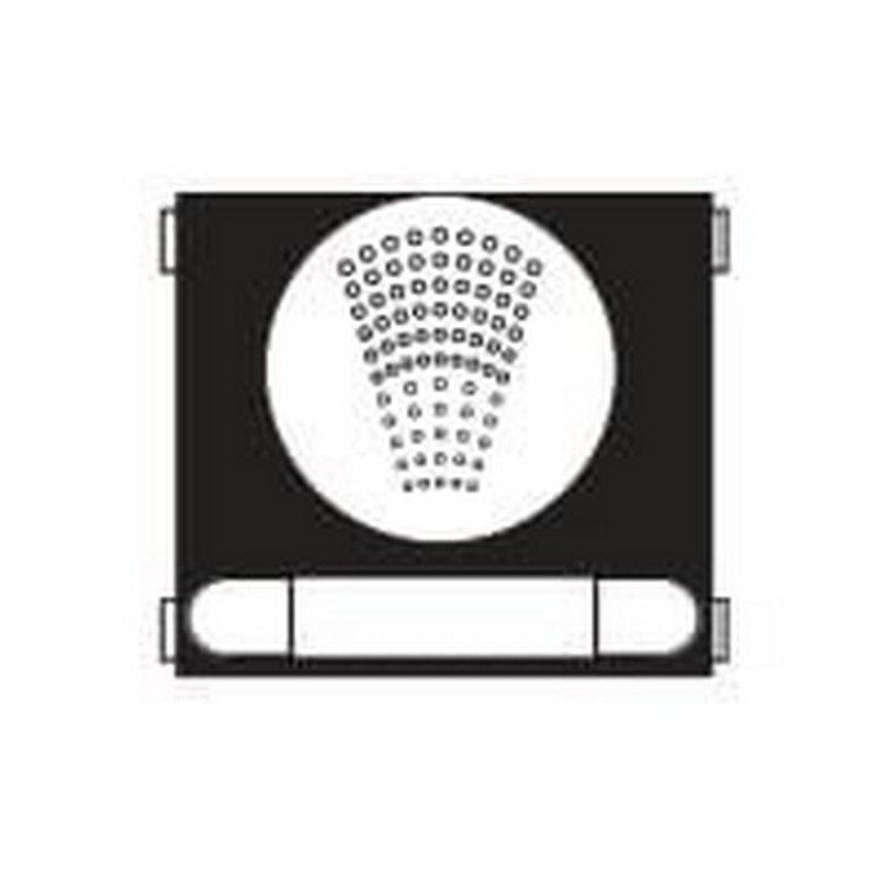 Repuesto original del amplificador de audio 2L City BUS2 de la serie Cityline de porteros y videoporteros de FERMAX