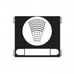 Repuesto original del amplificador de audio 2L City S/A DUOX de la serie Cityline de porteros y videoporteros de FERMAX