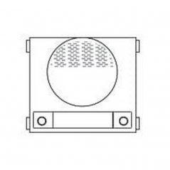 Repuesto original del amplificador de audio BUS2 de la serie Marine de porteros y videoporteros de FERMAX