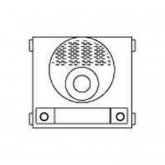 Repuesto original del amplificador de vídeo color VDS de la serie Marine de porteros y videoporteros de FERMAX
