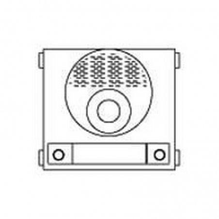 Repuesto original del amplificador de vídeo DUOX pulsadores de la serie Marine de porteros y videoporteros de FERMAX