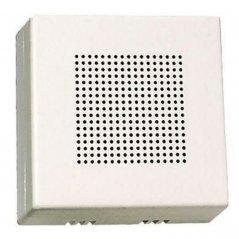 Prolongador de Llamada de Teléfono de Fermax