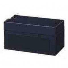 Bateria Emperg. 12 V/2