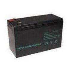 Bateria 12 vdc 6