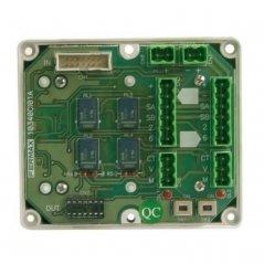 Cambiador MDS Digital 2 Accesos de Fermax