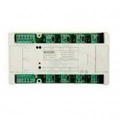 Decoder 8 Sensores MDS/AC+ de Fermax
