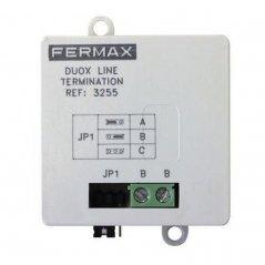 Adaptador Línea Duox Plus de Fermax
