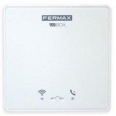 Desvío de Llamada Wifi VDS Wi-Box de Fermax