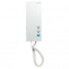 Teléfono LOFT VDS Extra de Fermax