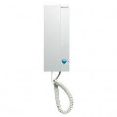 Teléfono LOFT 4+N Basic de Fermax