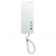 Teléfono LOFT 4+N Extra de Fermax