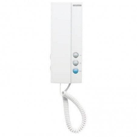 Teléfono LOFT Extra Duox Plus de Fermax