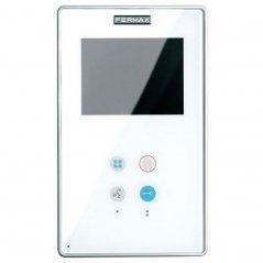 Monitor Smile 3.5 VDS Basic de Fermax