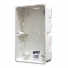 Caja Empotrar Monitor Smile 3.5 de Fermax