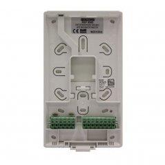 Conector Monitor Smile VDS Blanco de Fermax