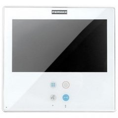 Monitor Smile 7 VDS Basic Touch de Fermax