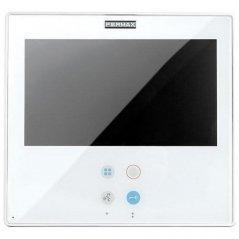 Monitor Smile 7 VDS Basic Touch de Fermax