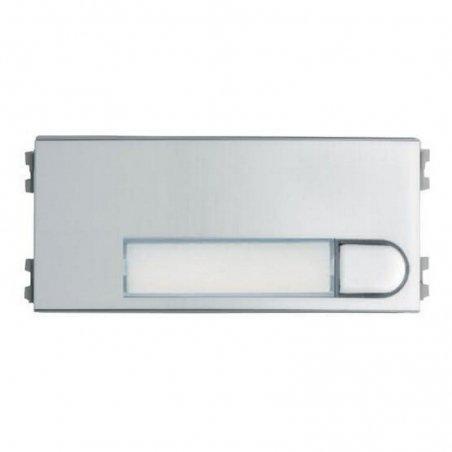1 Pulsador 101 V Duox/Bus2/VDS SKYLINE de Fermax
