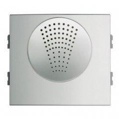 Módulo de Audio W 4+N SKYLINE de Fermax