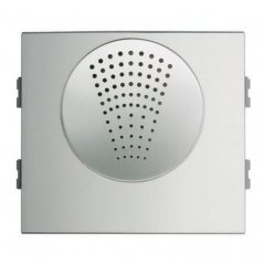 Módulo de Audio W VDS SKYLINE de Fermax