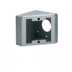 Complemento angular de videoportero City S1 simple de Fermax