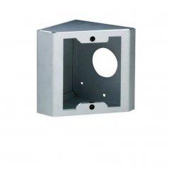 Complemento angular de videoportero City S2 simple de Fermax