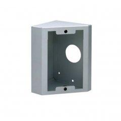 Complemento angular de videoportero City S3 simple de Fermax