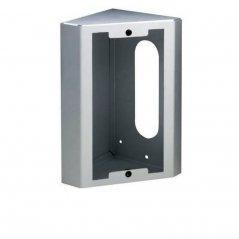 Complemento angular de videoportero City S4 simple de Fermax