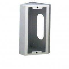 Complemento angular de videoportero City S6 simple de Fermax