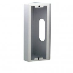 Complemento angular de videoportero City S8 simple de Fermax