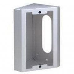 Complemento angular de videoportero City S5 doble de Fermax