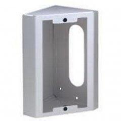 Complemento angular de videoportero City S6 doble de Fermax
