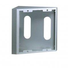 Complemento angular de videoportero City S7 doble de Fermax