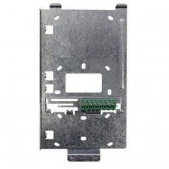 Conector Monitor VEO VDS de Fermax
