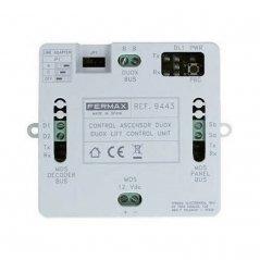 Unidad de Control de Ascensor Duox Plus de Fermax