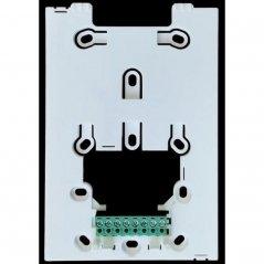 Conector Duox Plus de Fermax