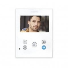 Monitor VEO-Xs Dda 4