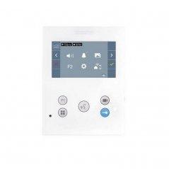 Monitor VEO-Xs Wifi DDA 4