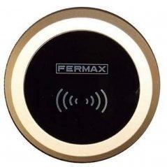 Lector Proximidad PC MEET de Fermax