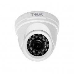 Cámara Auxiliar CCTV Montaje Techo de Fermax