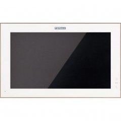 Monitor Wit 10 Home Aut. POE Blanco MEET de Fermax