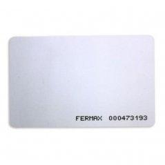Tarjeta Proximidad EM S/Banda de Fermax
