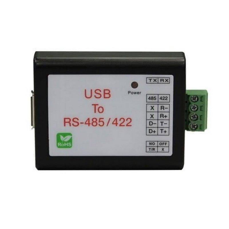 Conversor Usb a Rs-485 de Fermax