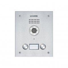 Placa Marine ST1 CP201 Duox Plus de Fermax