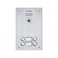 Placa Marine ST2 CP202 Duox Plus de Fermax