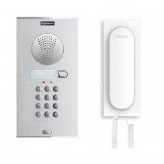 Kit de Audio City Memoph VEO Duox Plus 1L de Fermax