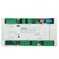 Controlador de Puerta AC+ de Fermax