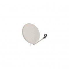 Antena parabólica de 60 cm 60-ECO/1 de Famaval